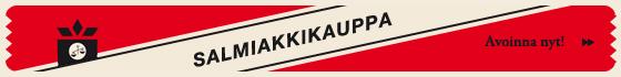 kauppa-banner