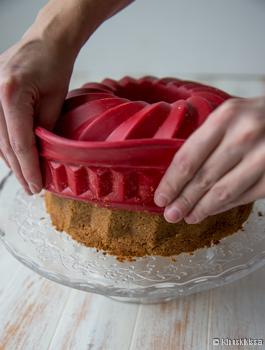keikautettu-cheese-cake-6