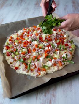 kinkku-paprikapizzakka-vaihe-5