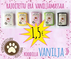 kinuskikissa-vanilja-ale