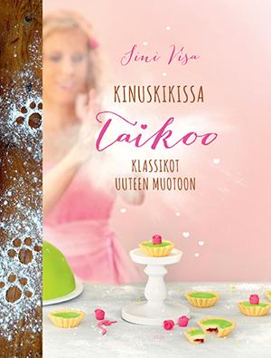 kansi_kinuskikissataikoo_v08.indd