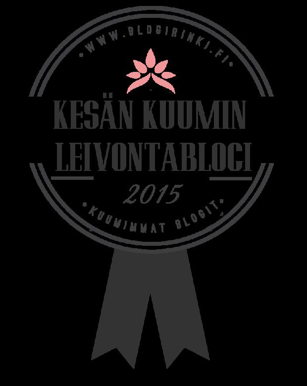kkb_logo_kuuminleivontablogi