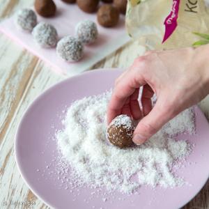 kookospallot-vaihe-6