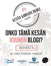 kuumin-blogi-aanestys