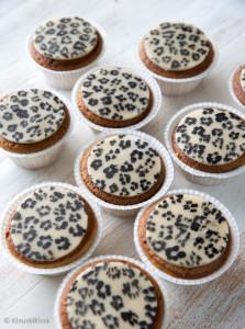 leopardi muffinssit 3