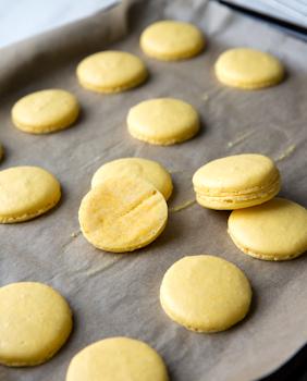 macaronit-vaihe-2