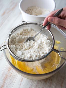 macaronit-vaihe-3-2
