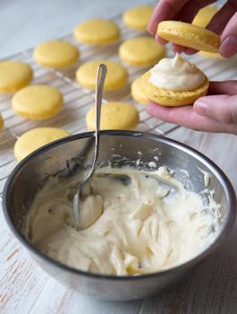 macaronit-vaihe-3