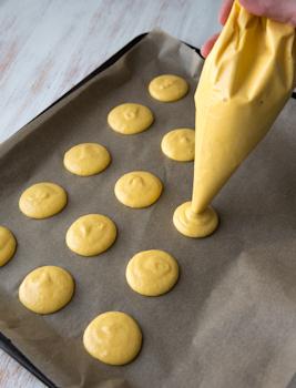 macaronit-vaihe-7
