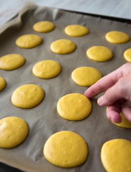 macaronit-vaihe-8