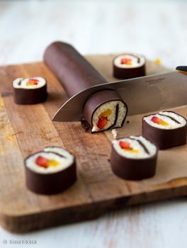 makea_sushi-vaihe-6