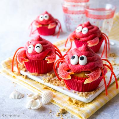 https://www.kinuskikissa.fi/wp-content/uploads/sini/makeat-rapu-muffinssit-resepti.jpg