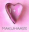 makuhaaste_mini