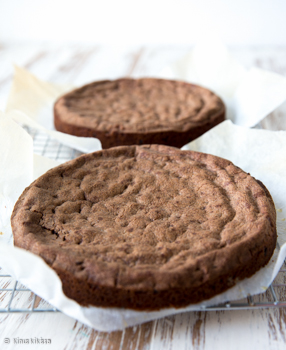 marenki-suklaakakku-vaihe-2