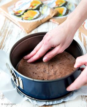 marenki-suklaakakku-vaihe
