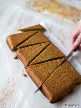 matcha-leivokset-vaihe-8