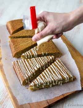 matcha-leivokset-vaihe-9