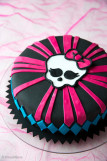 monster high kakku 2