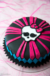 monster high kakku 2