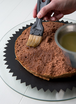 monster-high-kakku-vaihe-2