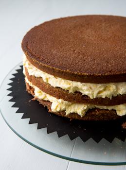 monster-high-kakku-vaihe-4
