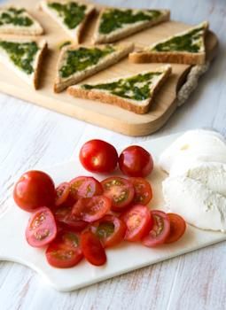 mozzarellaleivat-vaihe-2