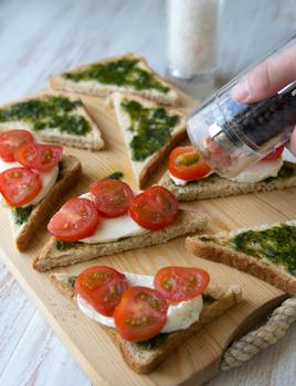 mozzarellaleivat-vaihe-3