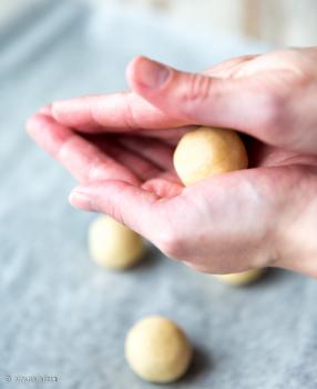 mureat-appelsiinipikkuleivat-vaihe-4