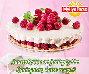 myllyn-paras-juustokakku-banneri