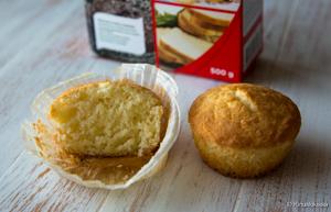 myytinmurtaja-muffinssit-jauhoseos
