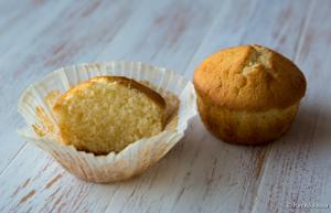 myytinmurtaja_muffinssit-2