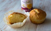 myytinmurtaja muffinssit 3
