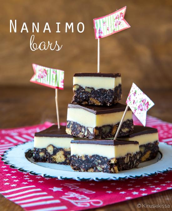 nanaimo-bars