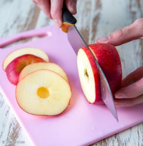 omenadonitsit-vaihe