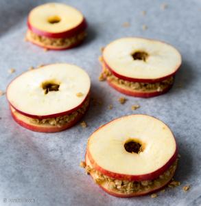 omenadonitsit-vaihe-3