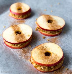 omenadonitsit-vaihe-4