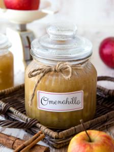 omenahillo2