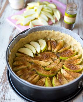 omenakatko-vaihe-2