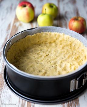 omenakatko-vaihe