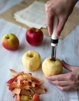 omenanyytit-vaihe-3