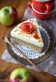 omenapiirakkakakku