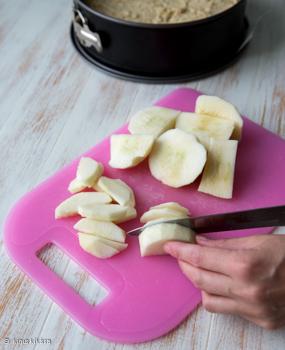 omenapiirakkakakku-vaihe-6