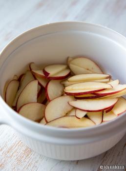 omenapulla-vaihe-4