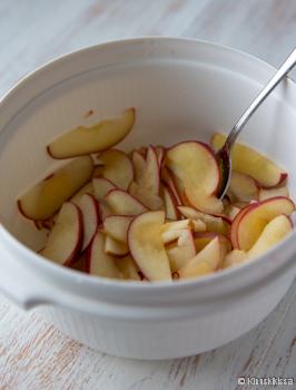 omenapulla-vaihe-5