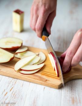 omenaruusut-vaihe-2