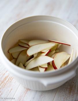 omenaruusut-vaihe-3