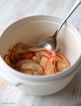 omenaruusut-vaihe-4
