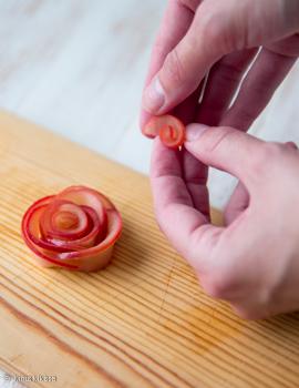 omenaruusut-vaihe-5