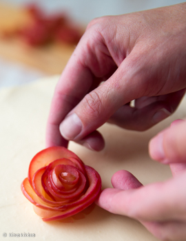 omenaruusut-vaihe-8