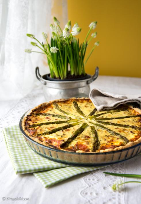 parsa-pekonipiirakka